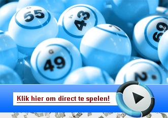 Speel direct Bingo!